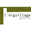 4_logo_2_aiguillage