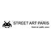 4_logo_3_street_art_paris