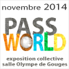 4_logo_Pass_world