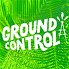 4_logo_ground_control